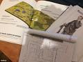 Historical Documentation - WiE:1939