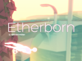 New Etherborn screens and GIF's