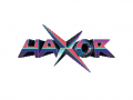 Fat Dog Games welcomes Haxor creators on board