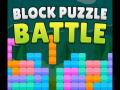 Block Puzzle Battle