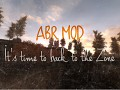 ABR Mod Weapons