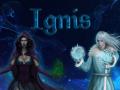 Ignis Devlog: Spell me the details