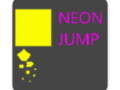 Introducing Neon Jump