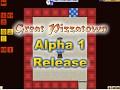 Alpha 1 Early Access