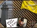 Civilization Outline: Banten