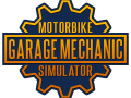 Motorbike Garage Mechanic Simulator Devlog: When you wheelie need money…