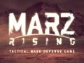 MarZ Rising - February Update