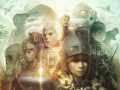 Hey could someone make a Nausicaa mod for Men of War AS2?? PLease!