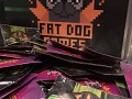 Fat Dog Games at PAX West