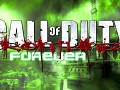 Battle Royale in Call of Duty