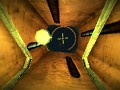 Devlog #3 - Early gameplay footage
