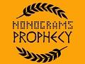 Nonograms Prophecy Devlog: None is smarter tha Non Ishida!