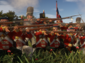 Constant Game Updates! Holdfast: Nations At War is now 20% Off on Steam