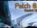Stellar Tactics - Patch 0.126