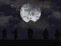 Other Azora Titles