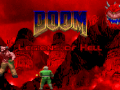 ModDB link to DOOMLOH v1.02 replaced... and more news