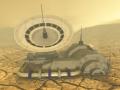 Tiberian Sun: NCM Revolution nearing new release