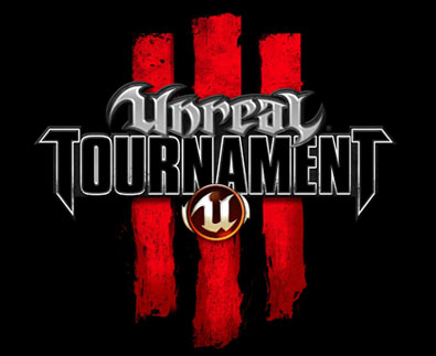 Unreal Learning #1: My First Unreal Tournament 3 Mutator