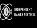 The 10th Annual Independent Games Festival