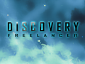 Discovery Freelancer v4.84 Released