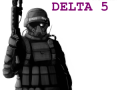 SMOD: Tactical Delta 5, released!