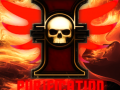 """Addon for the Fire in th Sky mod """"Purification"""""""