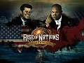 Rise Of Nations: Modern Times World In Conflict Mod 1950-2020