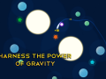 Gravity Fighters - Harness the power of gravity