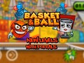Another 10 Challenging Levels for Basket and Ball