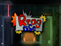 RTAG rise is now on Steam!