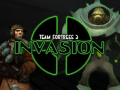 All About Team Fortress 2: Invasion
