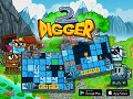 Digger 2 is released on mobile!