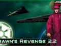 2.2 Final Preview Playthrough - Empire's End