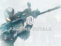 Proxima Royale: Reveal Trailer & Closed Alpha On The Horizon