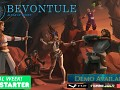 Bevontule Kickstarter Update #9: Bevontule Through the Years