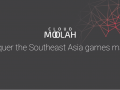 Are you ready to enter the Southeast Asia Market?