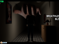 Breathless Bliss - Psychological Time Driven Horror Game