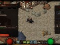 Major Update 9.50. Changed the mechanic of Taming, added new spears and shells, Penetrating blow and