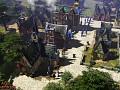 New Villagers, Bug Fix, Uninstaller recreated....