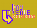 Day to Save Chickens is available on Google Play