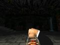 The Phantom of the Opera (WIP adventure for GZDoom) Development showcase #3