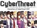 CyberThreat® - 2018 Improvements and News