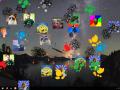 The community-focused Desktop Destroyer rebirth
