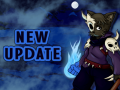 Update 104-105 has arrived!