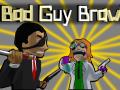 Bad Guy Brawl entering beta testing soon