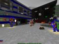 QC: Doom Edition v1.0.3. Aleluia!!
