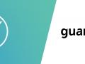 CA partnership with Guardtime, world's leading blockchain cybersecurity company