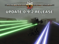MechWarrior: Living Legends Update 0.9.2 Released