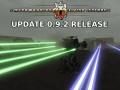 MechWarrior: Living Legends Update 0.9.2 Released