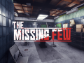 DevBlog #1 The Missing Few - Inspiration from film